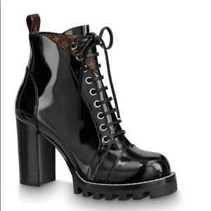 Iso this boots